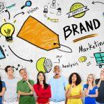 Branded Marketing Tips