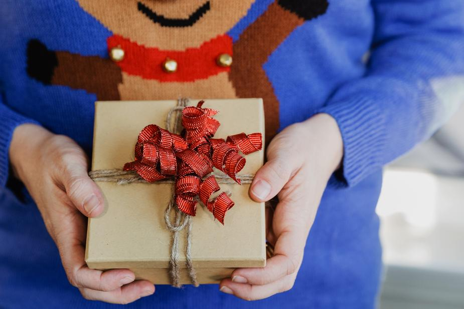 Prepare your Business for the Holidays: an Eight-Step Christmas Checklist